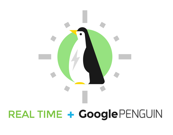 real-time-google-penguin
