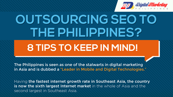 Outsourcing-SEO-to-the-Philippines