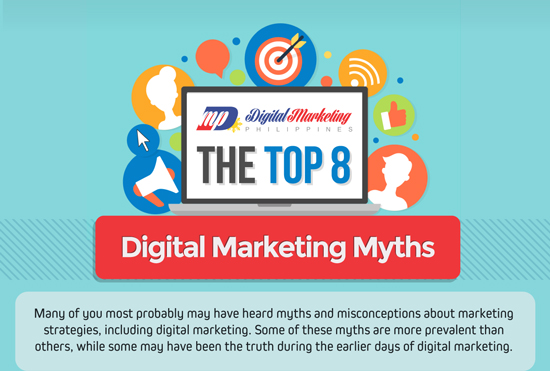 Top-8-Digital-Marketing-Myths