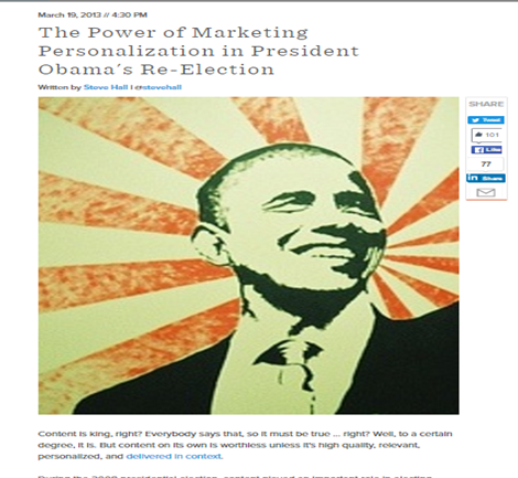 hubspot political newsjacking