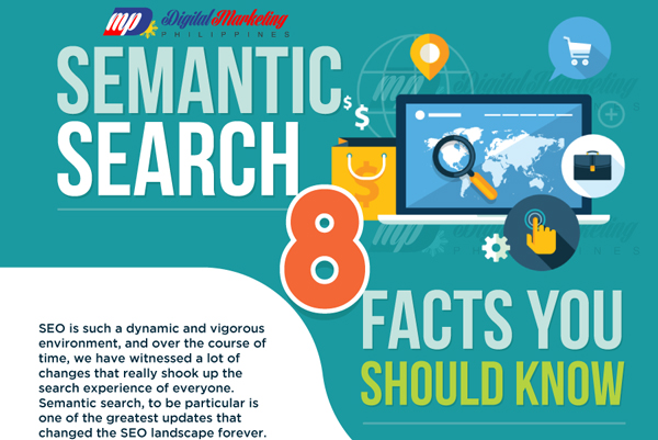 semantic-search-8-facts