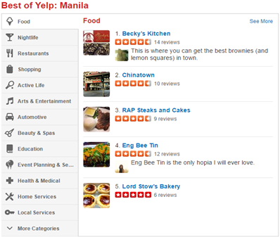 yelp-local-results