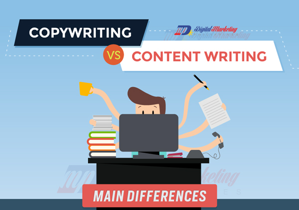 copywriting_vs_content_writing