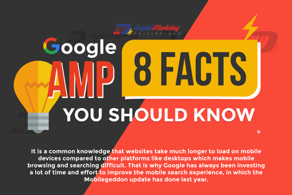 google_amp_8_facts