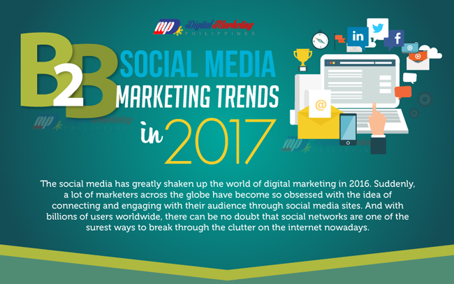 b2b_social_media_marketing_trends_2017