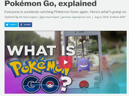 vox-pokemon-go-listicles-video