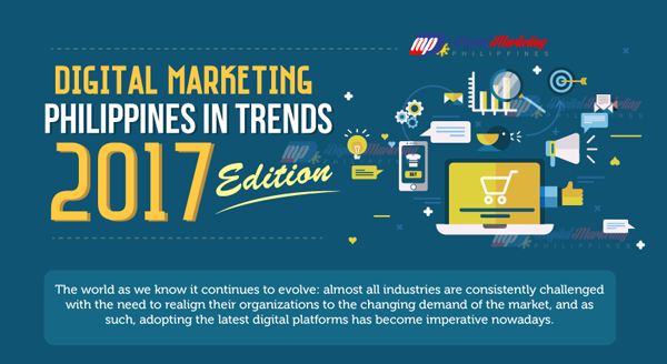 digital_marketing_philippines_in_trends_2017