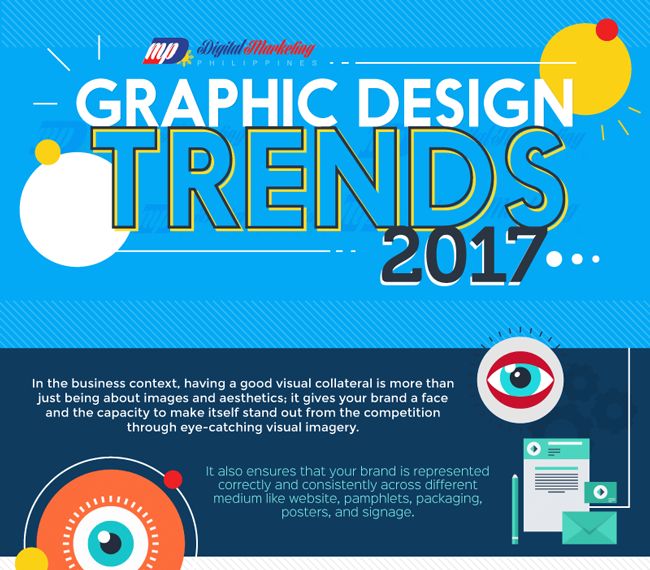 Graphic-Designs-Trends-2017