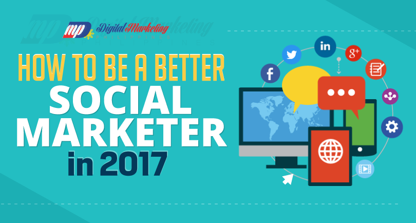 How_to_Be_a_Better_Social_Marketer_in_2017-COVER