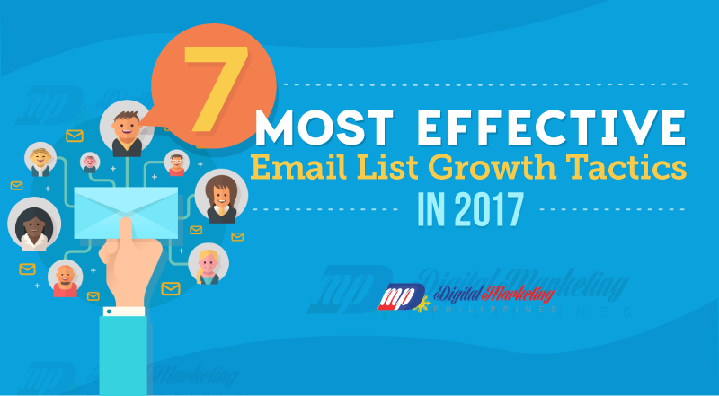 7_Most_Effective_Email_List_Growth_Tactics_This_2017-Cover