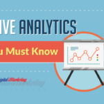 Predictive Analytics – Facts You Must Know (Infographic)