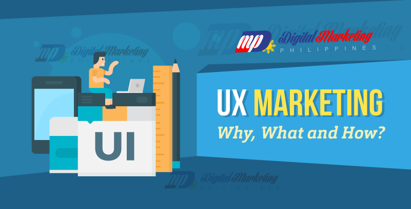 UX_Marketing_-_Why,_What_and_How-02
