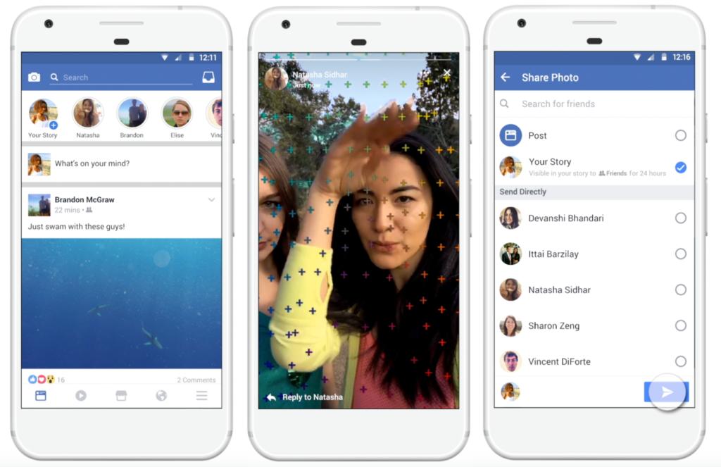 how-facebook-stories-works-techcrunch