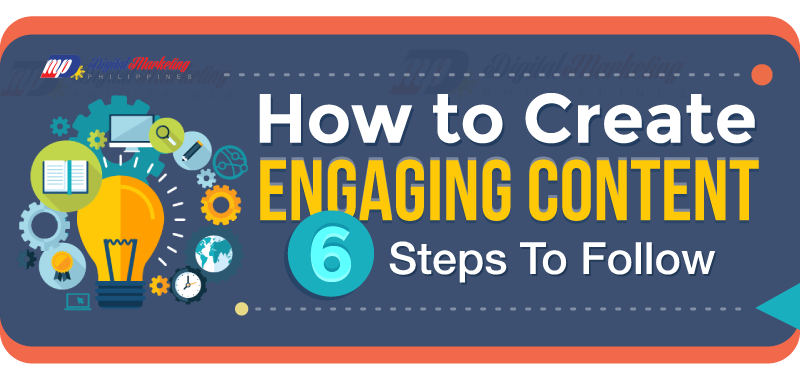 6_Steps_to_Follow_on_How_to_Create_Engaging_Content-COVER