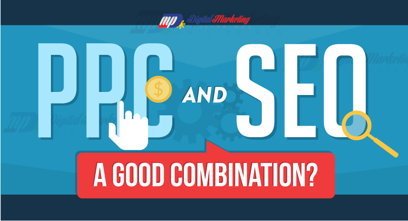 PPC_and_SEO_–_A_Good_Combination-COVER