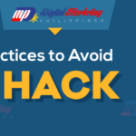 Best Practices to Avoid WP Hack (Infographic)