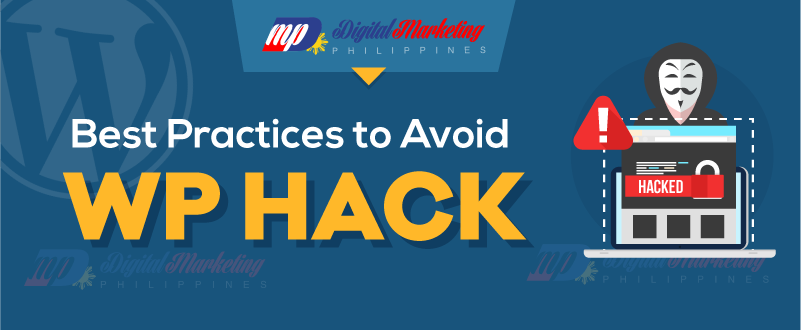 Best_Practices_to_Avoid_WP_Hack-02