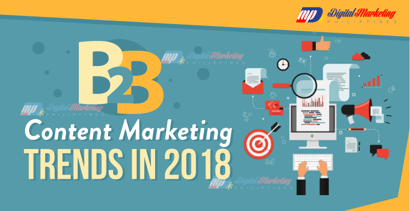 B2B_Content_Marketing_Trends_in_2018-02