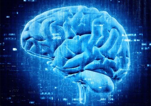 AI brain 1