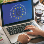 Ways GDPR Will Transform the Digital Marketing Industry (Infographic)