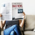 Fake News and Misinformation – Why It Matters to Digital Marketers?