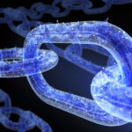 Internal Linking Strategy 101 (Infographic)