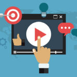 Video Marketing Statistics That Prove You Need It In Your Business (Infographic)