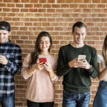 Social Media Addiction – Is It a Thing?