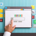 Search Engine Optimization Trends in 2020 (Infographic)