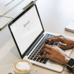 Search Engine Marketing Trends in 2020 (Infographic)
