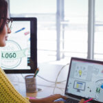 Outsourcing Graphic Design Projects – 6 Tips to Success (Infographic)