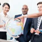 How to Find an Outsourcing Agency in the Philippines (Infographic)