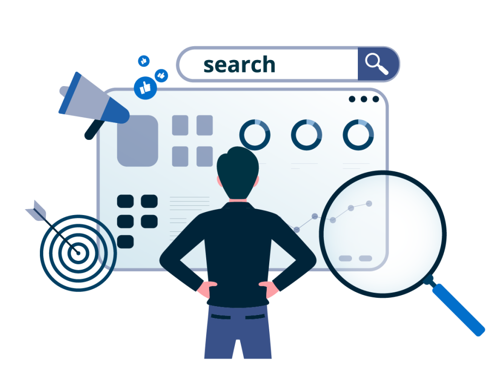 What is White Label SEO Services
