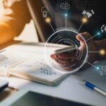 Digital Marketing Trends 2021 – Mid-Year Report (Infographic)